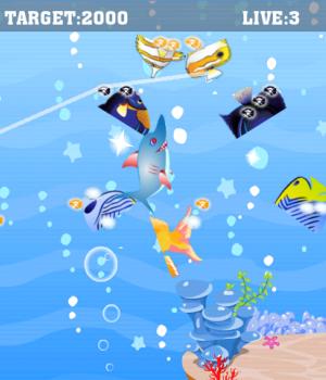 Cut And Slice Fish Ekran Görüntüleri - 5
