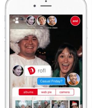 DabKick Ekran Görüntüleri - 2