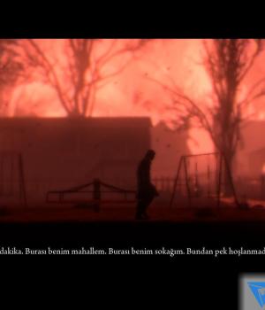 Deadlight Türkçe Yama Ekran Görüntüleri - 1