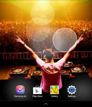 DJ Canlı Duvar Kağıdı Ekran Görüntüleri - 6