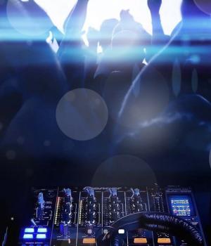 DJ Canlı Duvar Kağıdı Ekran Görüntüleri - 4