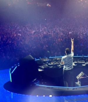 DJ Canlı Duvar Kağıdı Ekran Görüntüleri - 3