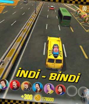 Dolmuş Driver Ekran Görüntüleri - 1