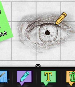 Draw On Pictures Ekran Görüntüleri - 3