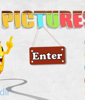 Draw On Pictures Ekran Görüntüleri - 1