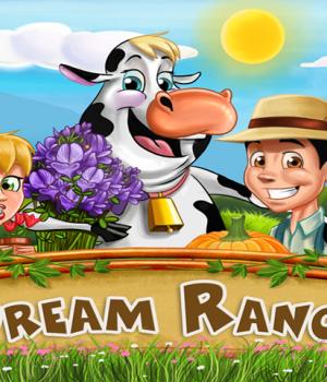 Dream Ranch Ekran Görüntüleri - 6