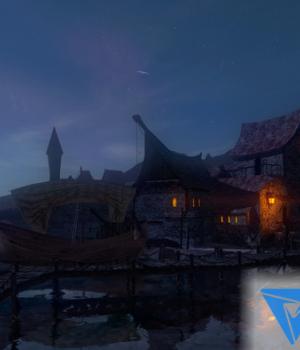 Dreamfall: the Longest Journey Türkçe Yama Ekran Görüntüleri - 2