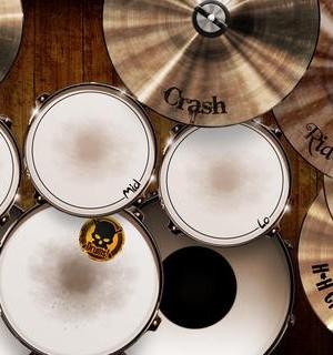 Drums! Ekran Görüntüleri - 5