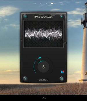 Equalizer & Bass Booster Ekran Görüntüleri - 4