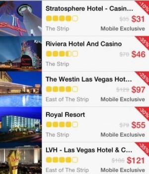 Expedia Hotels & Flights Ekran Görüntüleri - 3