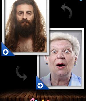 Face Switch Ekran Görüntüleri - 4