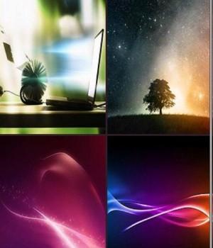 Featured Wallpapers Ekran Görüntüleri - 1