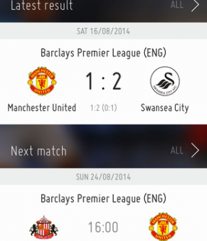 FIFA Ekran Görüntüleri - 5