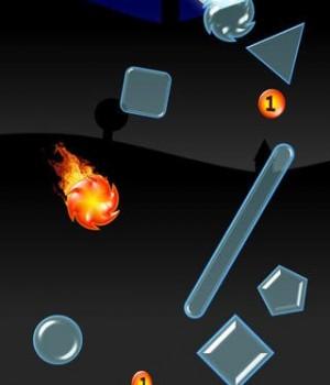 Fire Puzzle Game Ekran Görüntüleri - 1