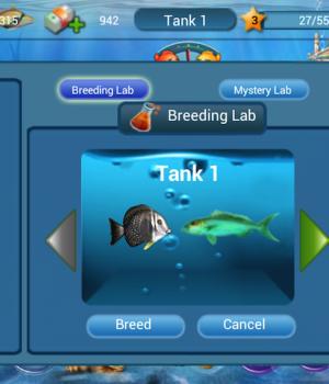 Fish Fantasy Ekran Görüntüleri - 4