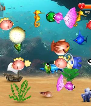 Fish Live Ekran Görüntüleri - 1