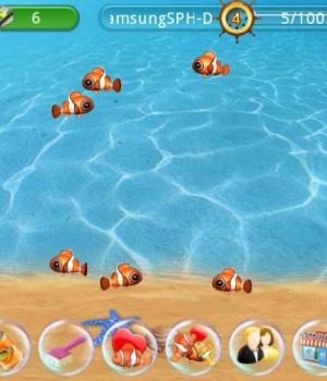Fish Live Ekran Görüntüleri - 2