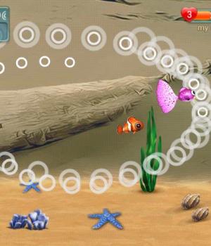 Fish Live Ekran Görüntüleri - 3