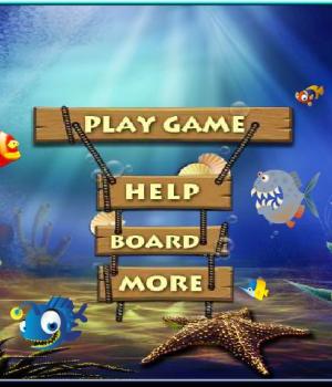 Fishing Game Ekran Görüntüleri - 3