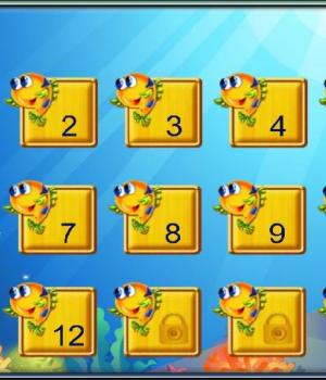 Fishing Game Ekran Görüntüleri - 5