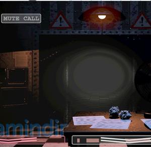 Five Nights at Freddy's 2 Ekran Görüntüleri - 6
