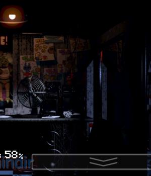 Five Nights at Freddy's Ekran Görüntüleri - 4