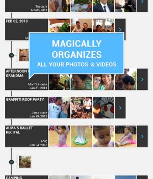 Flayvr Ekran Görüntüleri - 4