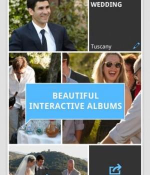 Flayvr Ekran Görüntüleri - 3