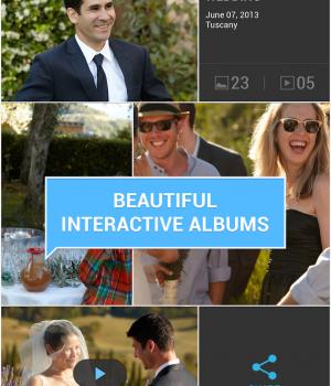 Flayvr Ekran Görüntüleri - 5