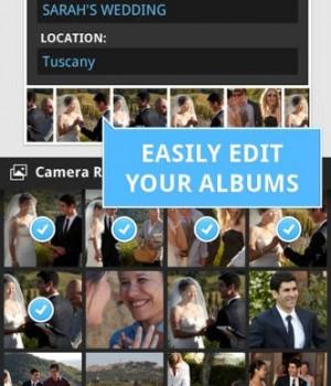 Flayvr Ekran Görüntüleri - 1
