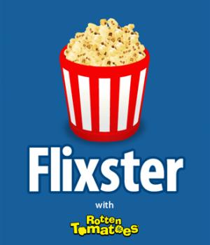 Flixster Ekran Görüntüleri - 4
