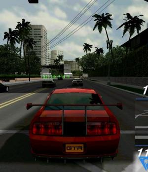 Ford Street Racing Türkçe Yama Ekran Görüntüleri - 2