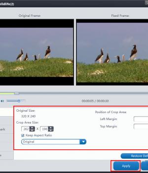 Full Converter Ekran Görüntüleri - 1