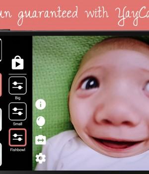 Funny Camera Ekran Görüntüleri - 3