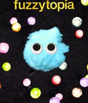 Fuzzytopia Ekran Görüntüleri - 1