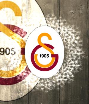 Galatasaray Canlı Duvar Kağıdı Ekran Görüntüleri - 2