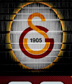 Galatasaray Marşları Ekran Görüntüleri - 7