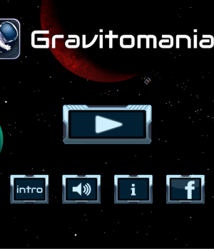 Gravitomania Ekran Görüntüleri - 4