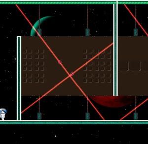 Gravitomania Ekran Görüntüleri - 1