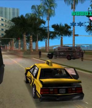 GTA Vice City Save Dosyası Ekran Görüntüleri - 2