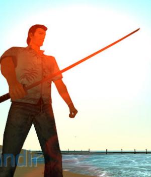 GTA Vice City Save Dosyası Ekran Görüntüleri - 1