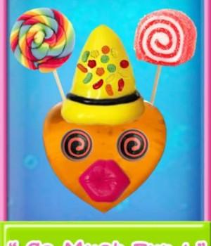 Gummy Candy Maker Ekran Görüntüleri - 1