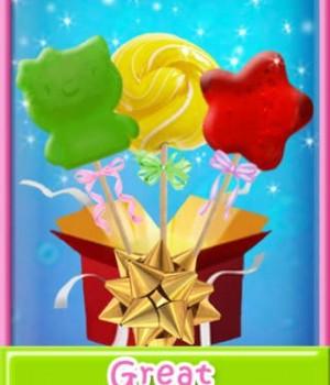 Gummy Candy Maker Ekran Görüntüleri - 3