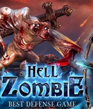 Hell Zombie Ekran Görüntüleri - 6