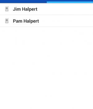 HipChat Ekran Görüntüleri - 3