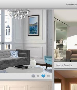 Homestyler Ekran Görüntüleri - 6