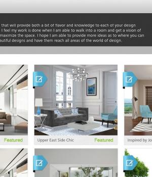 Homestyler Ekran Görüntüleri - 5
