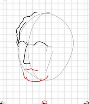 How to Draw - Easy Art Lessons Ekran Görüntüleri - 1