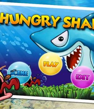 Hungry Shark Ekran Görüntüleri - 7