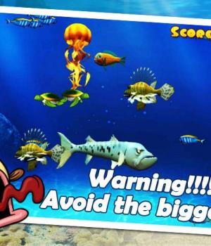 Hungry Shark Ekran Görüntüleri - 5